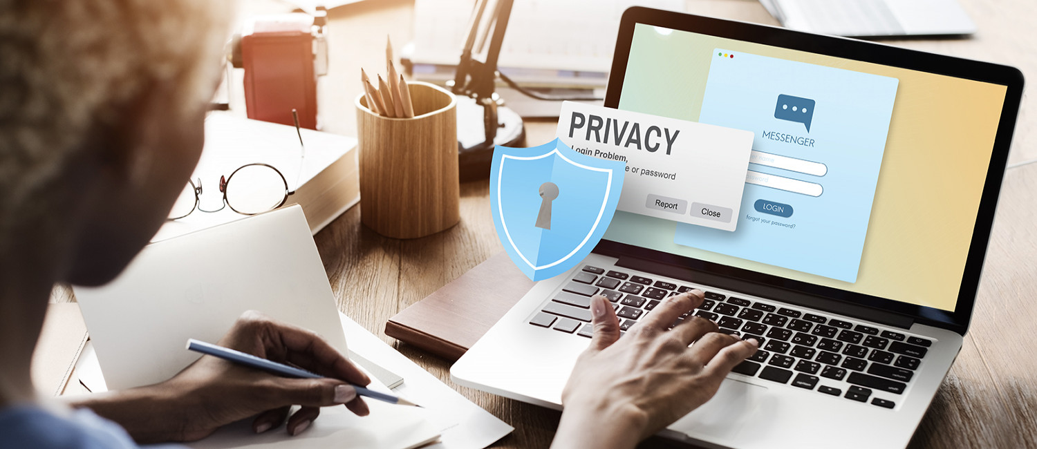 WEBSITE PRIVACY POLICY FOR CASTLE INN